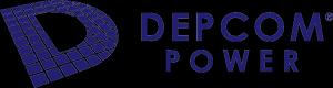 Logo - DEPCOM