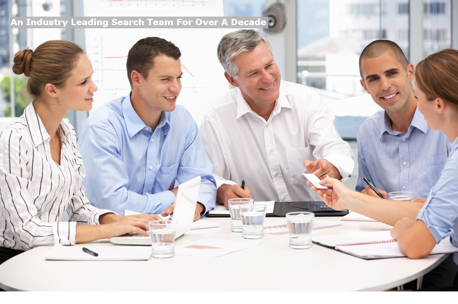 bigstock-Business-people-in-meeting-22524476-Worded